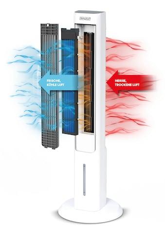 LIVINGTON Luftkühler »ChillTower« kaufen