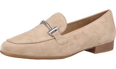 Ara Slipper »Leder« kaufen