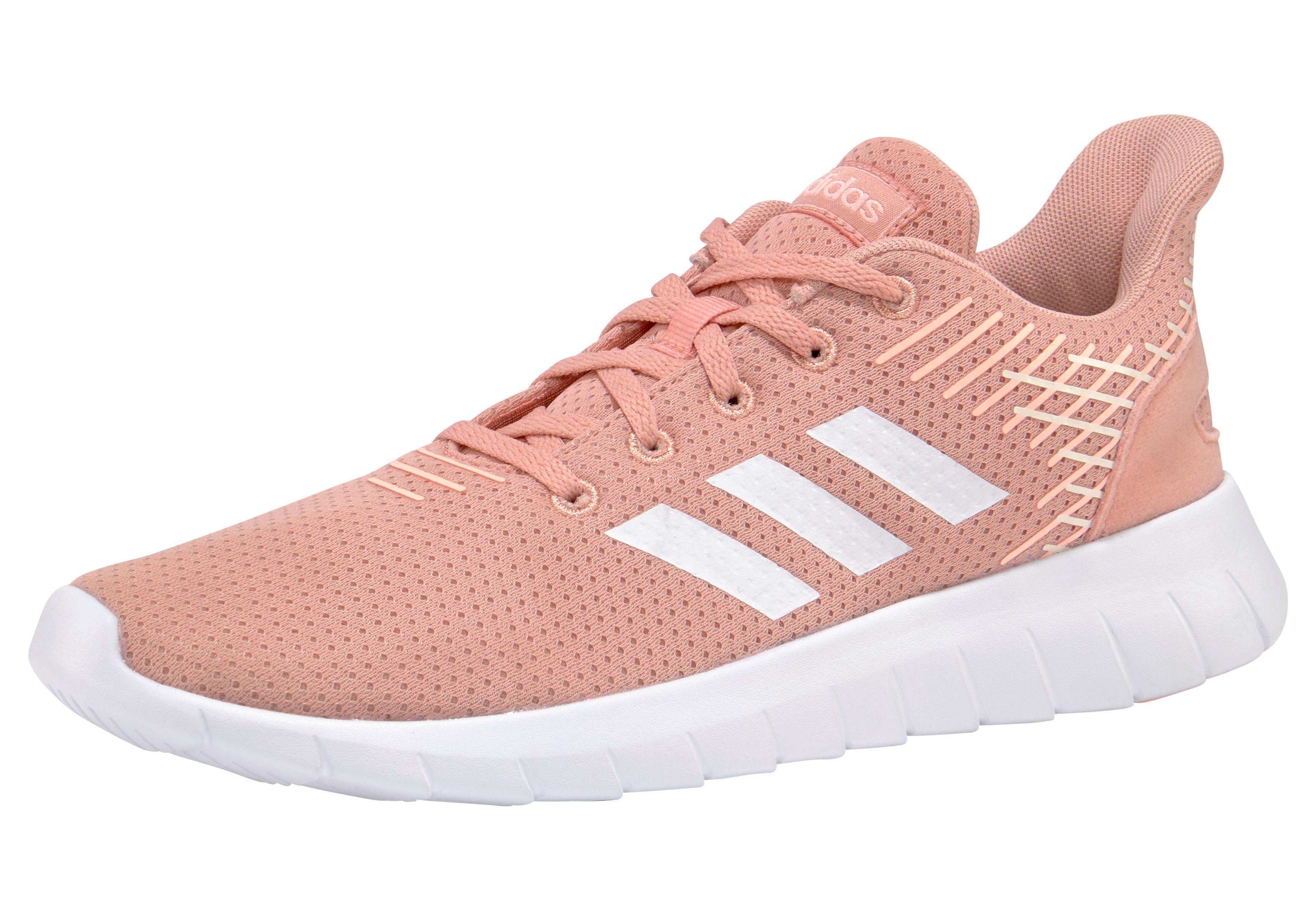 50d970fe5008a6 Bildquelle  adidas Sneaker »Asweerun«