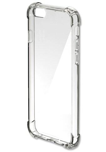 4smarts Handytasche »IBIZA Clip für Apple iPhone 7 Plus« kaufen