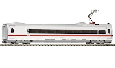 PIKO Personenwagen »ICE 3 Personenwaggon mit Stromabnehmer, DB AG« kaufen