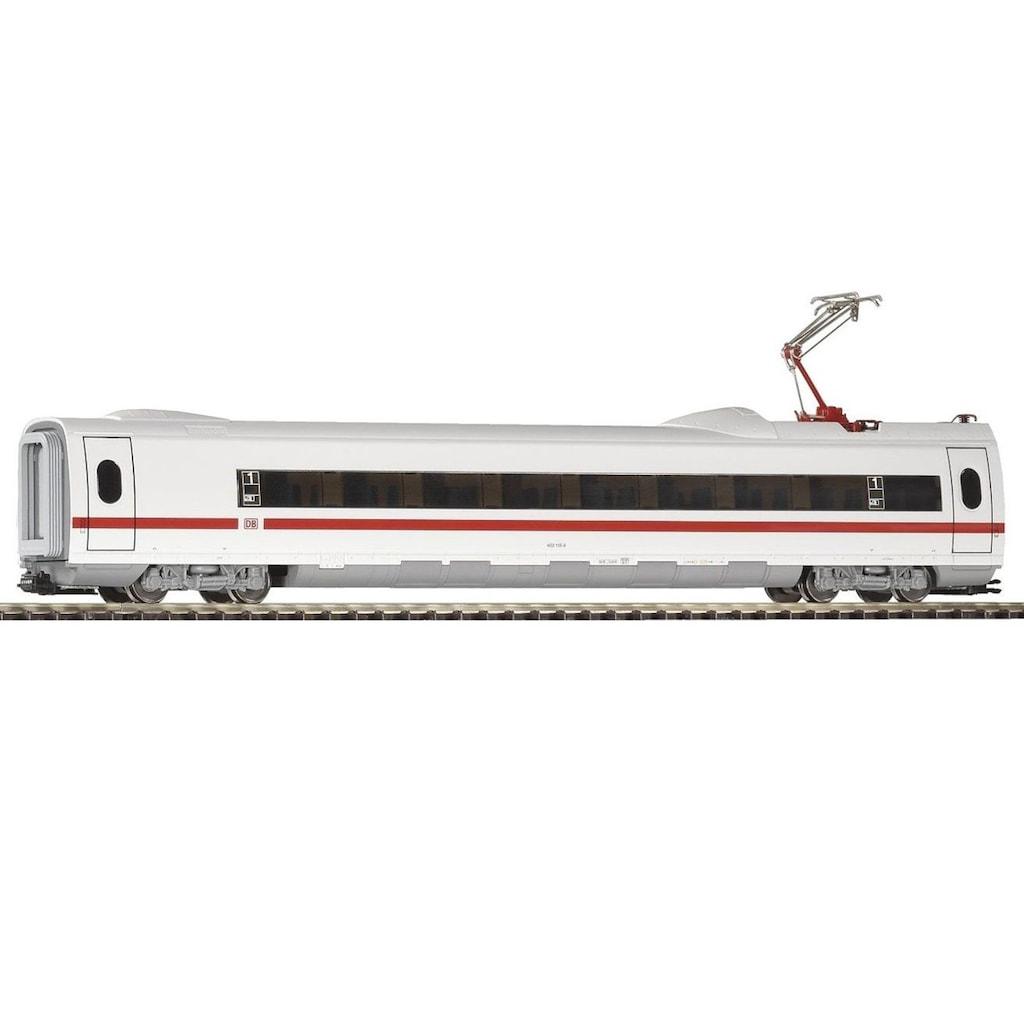 PIKO Personenwagen »ICE 3 Personenwaggon mit Stromabnehmer, DB AG«