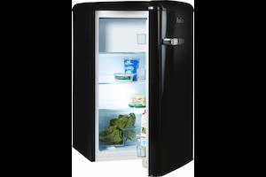 Amica Kühlschrank Erfahrung : Amica kühlschrank ks 15614 s 86 cm hoch online kaufen baur