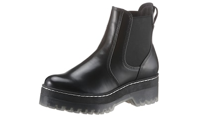 Tamaris Chelseaboots »CATALEYA« kaufen