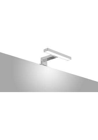 ADOB LED - Aufsatzleuchte »Spiegelleuchte«, 18 cm kaufen