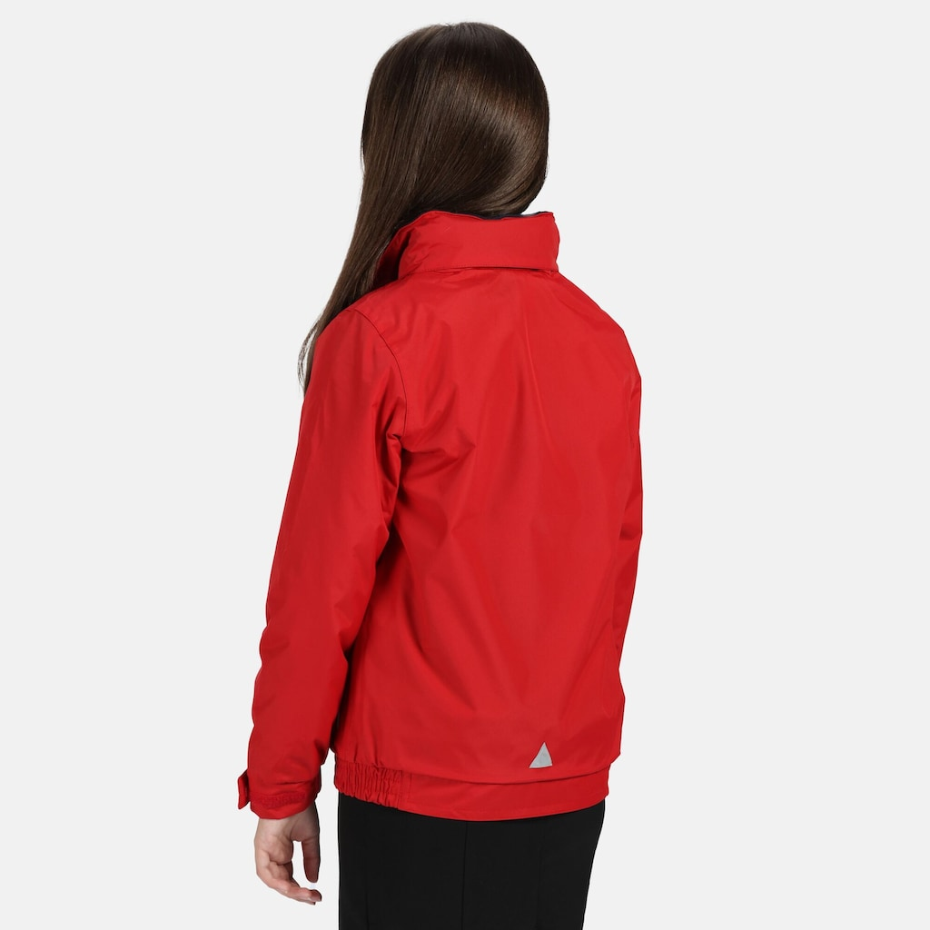 Regatta Outdoorjacke »Kinder Jacke Dover«