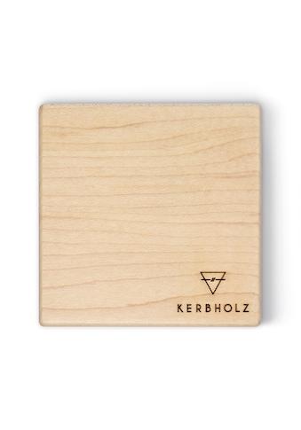 KERBHOLZ Kubus Magnethalter kaufen