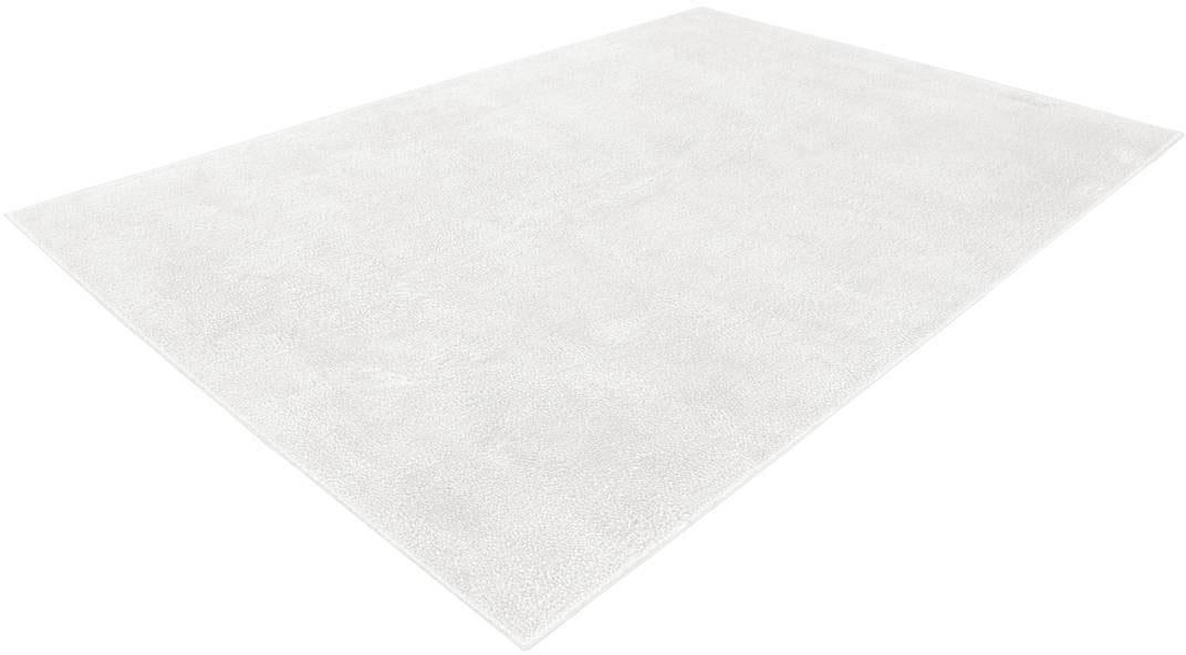 Hochflor-Teppich Bali 110 Kayoom rechteckig Höhe 40 mm handgewebt
