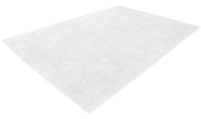 Kayoom Hochflor-Teppich »Bali 110«, rechteckig, 40 mm Höhe, Besonders weich durch... kaufen