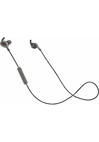 JBL »Everest V 110« In - Ear - Kopfhörer kaufen