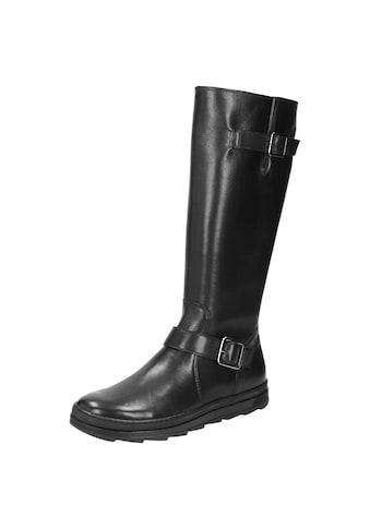 SIOUX Stiefel »Nurith« kaufen