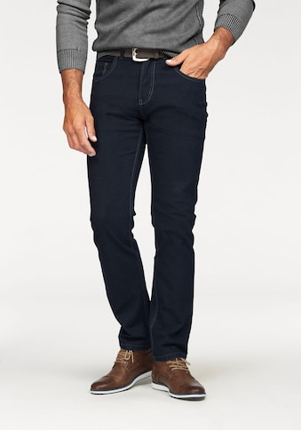 Pioneer Authentic Jeans Stretch - Jeans »Ron« kaufen