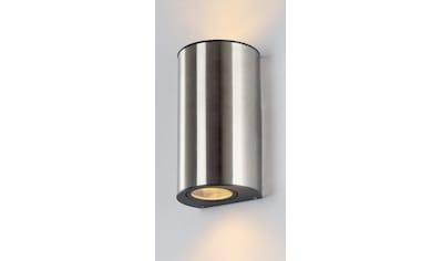 LUTEC LED Außen-Wandleuchte »Ilumi ST5011«, LED-Modul, 1 St. kaufen