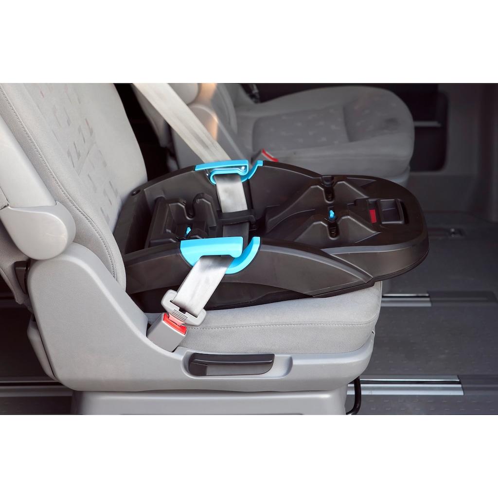 BabyGo Adapter für Autositz »BabyGO Base für Travel XP«