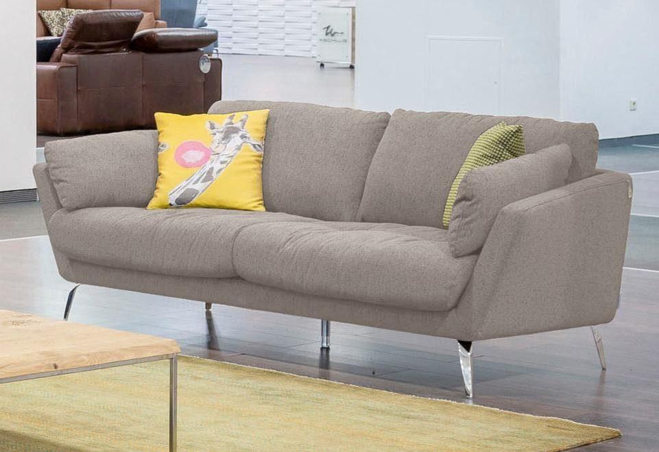 WSCHILLIG 2-Sitzer softy