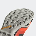 adidas TERREX Wanderschuh »AX3 Gore-Tex«, Wasserdicht