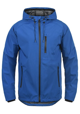 BLEND ATHLETICS Trainingsjacke »Gilberto« kaufen