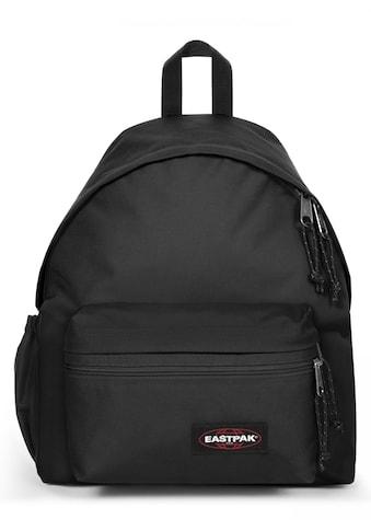 Eastpak Freizeitrucksack »PADDED ZIPPL'R black« kaufen