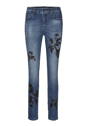 Atelier GARDEUR 5-Pocket-Jeans »ZURI81« kaufen