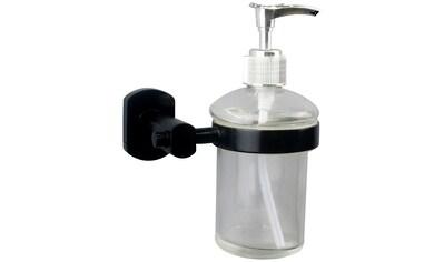 Sanotechnik Seifenspender »SOHO« kaufen