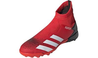 adidas Performance Fußballschuh »PREDATOR 20.3 TF« kaufen