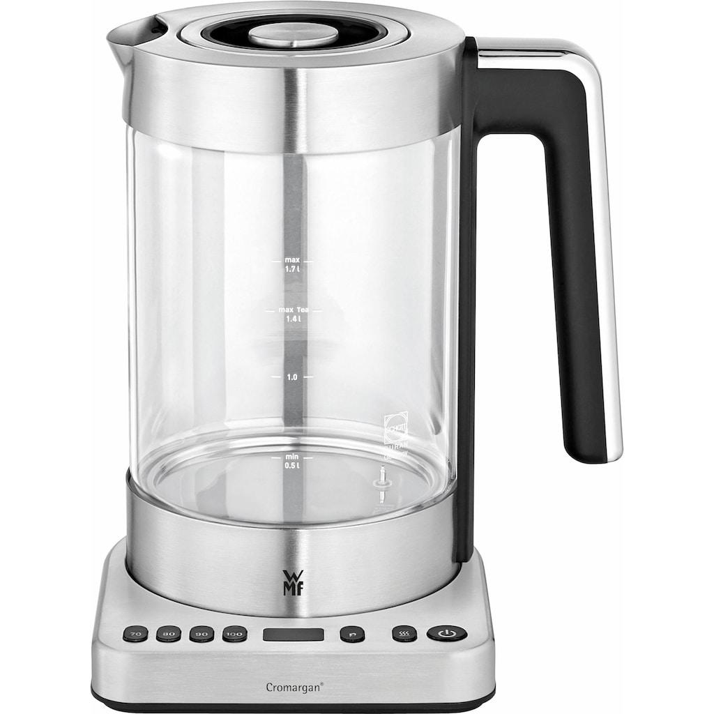 WMF Wasser-/Teekocher »LONO Tee«, 3000 W