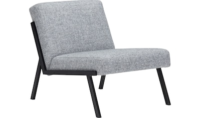 INNOVATION LIVING ™ Loungesessel »Vikko 565« kaufen