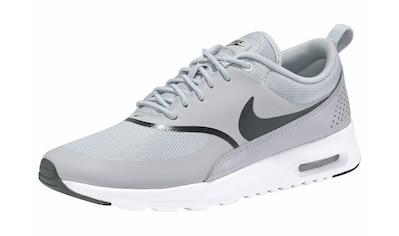 brand new aa530 7e44b Nike Sportswear Sneaker »Air Max Thea« kaufen