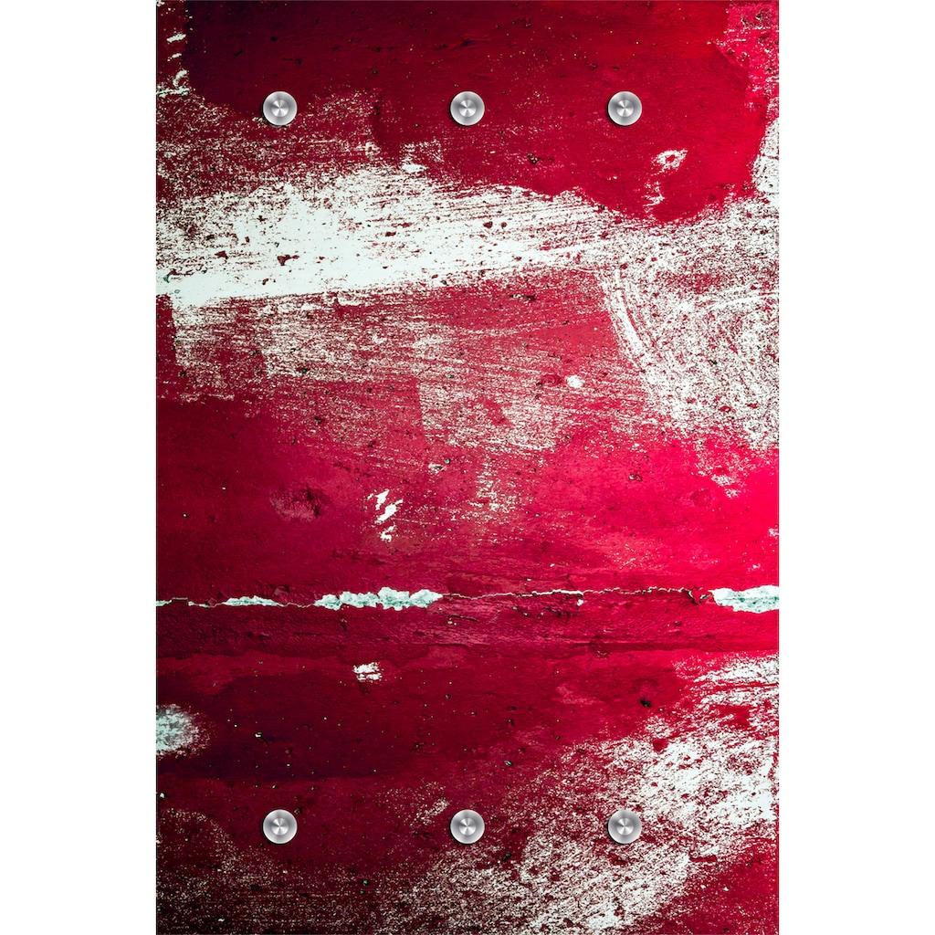 queence Garderobe »Muster«