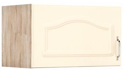 wiho Küchen Kurzhängeschrank »Linz«, 60 cm breit kaufen