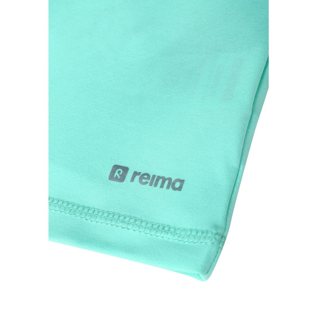 reima Sporttop »Sannikka«, ärmellos