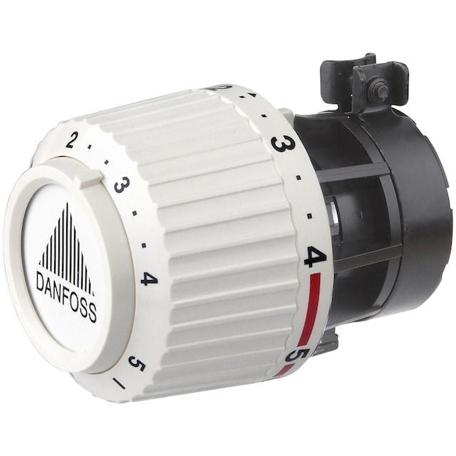 Thermostat »RA-V 2960«, Ventilkopf