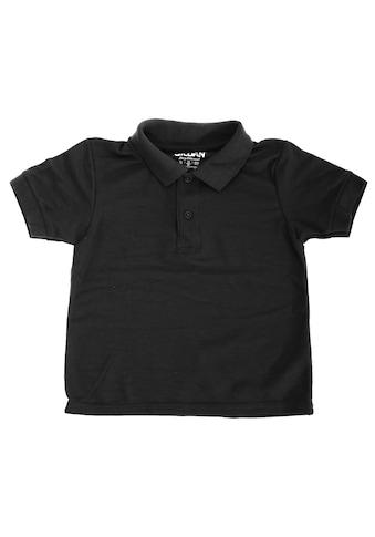 Gildan Poloshirt »DryBlend Kinder Polo-Shirt, kurzärmlig« kaufen