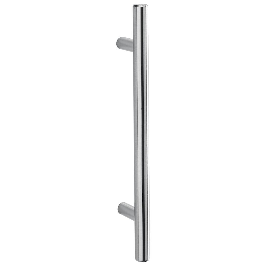 wiho Küchen Seitenschrank »Aachen«, Breite 50 cm