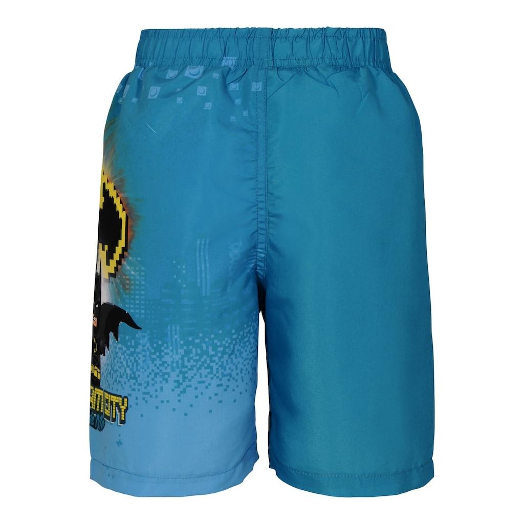 LEGO® Wear Badeshorts »CM-51357«