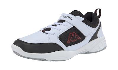 Kappa Sneaker »GLENBEG T« kaufen