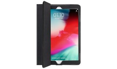 """Hama Tablet - Case, Hülle für Apple iPad Air (2019)/iPad Pro 10.5"""" »""""Bend"""" Schwarz« kaufen"""