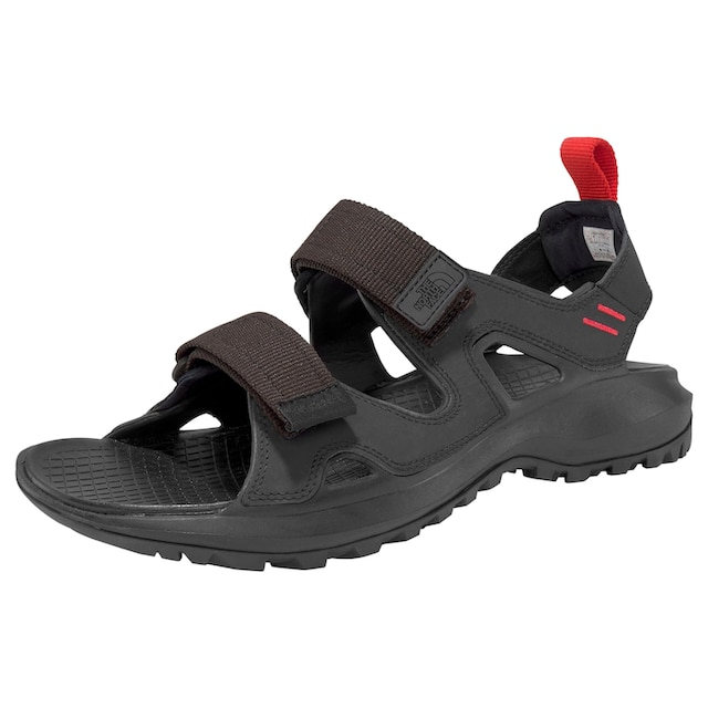 The North Face Outdoorsandale »Hedgehog Sandal III M«