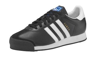 adidas Originals Sneaker »SAMOA« kaufen