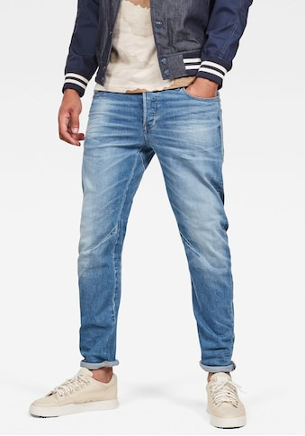 G - Star RAW Slim - fit - Jeans »Arc 3D slim« kaufen