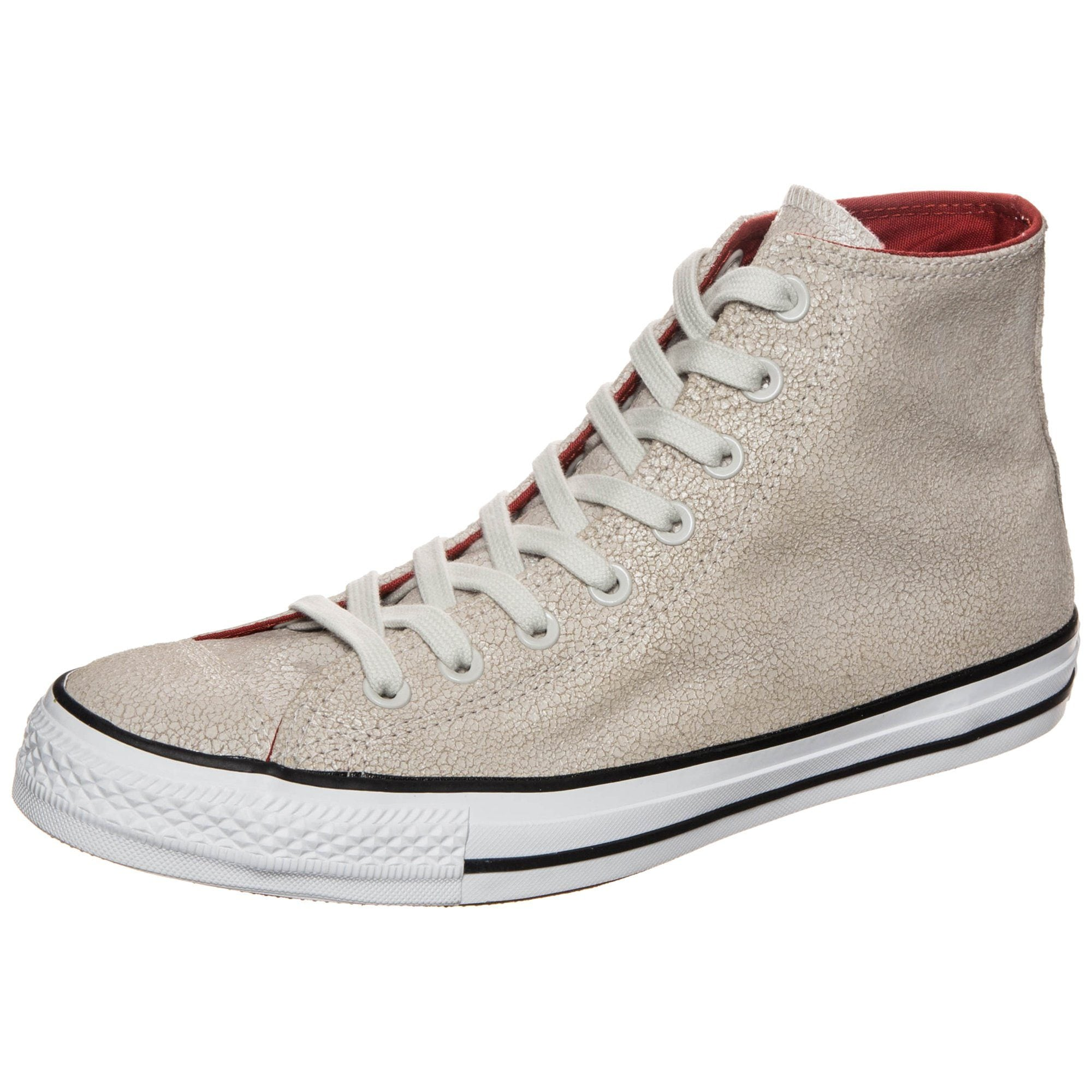 Converse Sneaker Chuck Taylor All Star High | Schuhe > Sneaker > Sneaker high | Leder | Converse