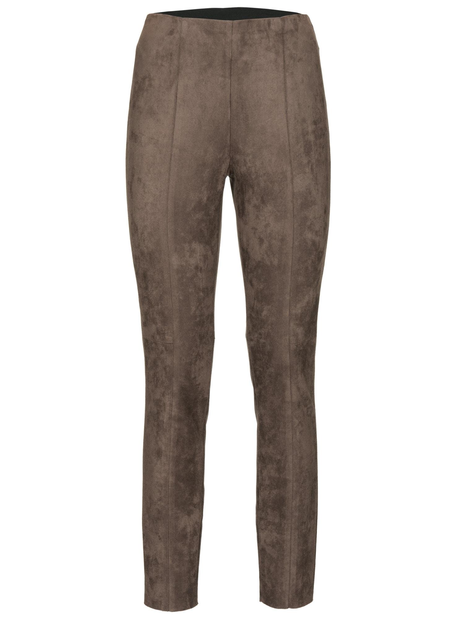 679feae438422c Bekleidung » Damen-Hosen online kaufen | Damenmode-Suchmaschine ...