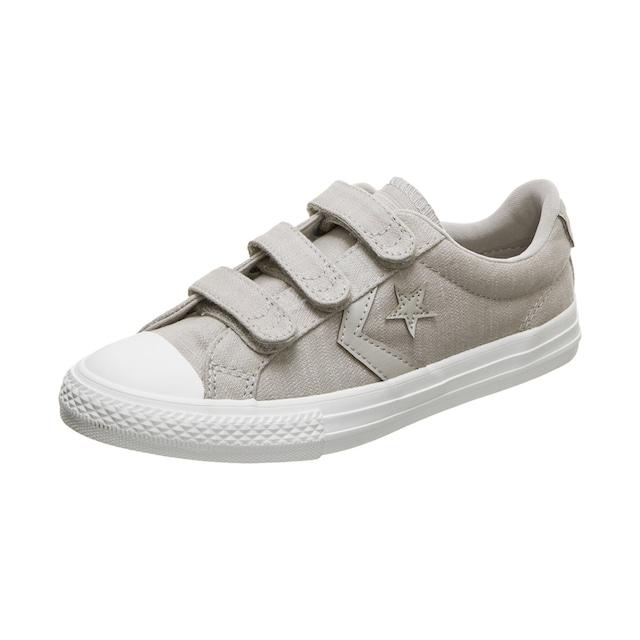 Converse Sneaker »Star Player 3v«