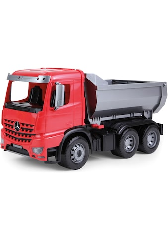 "Lena® Spielzeug - LKW ""Worxx, Mercedes - Benz Arocs"" kaufen"