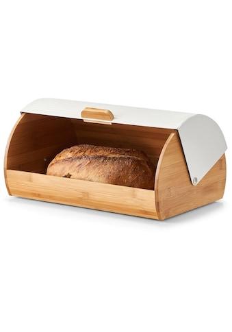 Zeller Present Brotkasten (1 - tlg.) kaufen