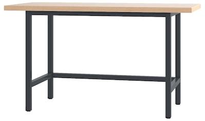 PADOR Werktisch »21 WT« kaufen
