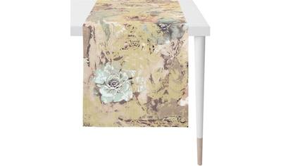 APELT Tischläufer »Noemi - Herbstzeit«, (1 St.), Digitaldruck kaufen