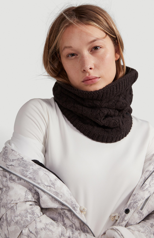 o'neill -  Schal Nora Wool Tube