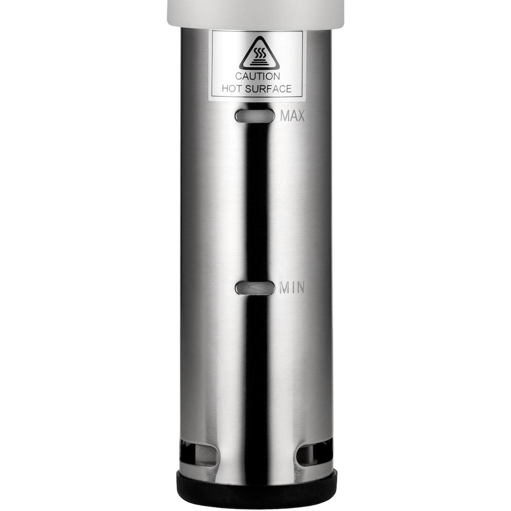 Unold Dampfgarer »Sous Vide Stick Time 58915«, 1300 W