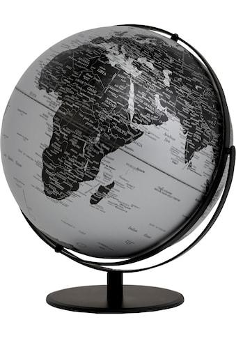 """emform® Globus """"Kosmos Matt Silver"""" kaufen"""